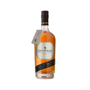 Cotswolds Single Malt Whisky 200ml | Cotswolds