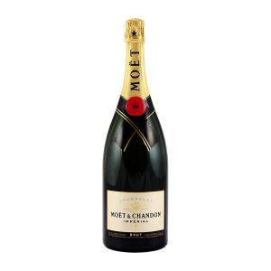 Moet & Chandon Brut Imperial Champagne 1.5L | Moet & Chandon