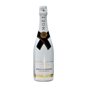 Moet & Chandon Ice Imperial  Champagne 750ml | Moet & Chandon