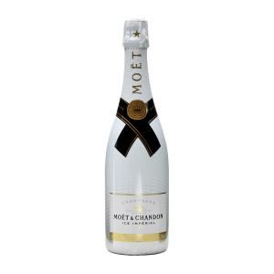 Moet & Chandon Ice Imperial Champagne 1.5L | Moet & Chandon