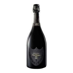 Dom Perignon P2 Vintage 1998 with Gift Box 750ml | Dom Perignon