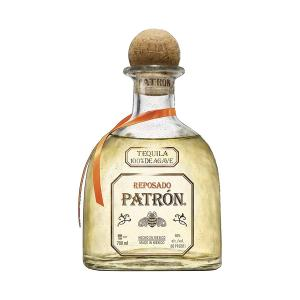 Patron Reposado 700ml | Mexican Tequila | Patron