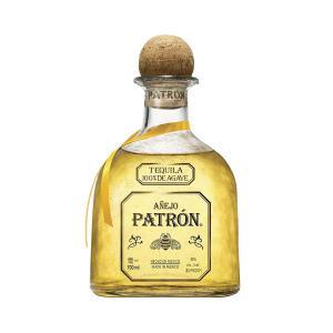Patron Anejo 700ml | Mexican Tequila | Patron
