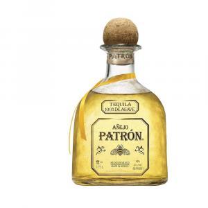 Patron Anejo 1.75L | Mexican Tequila| Patron