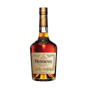 Hennessy VS 700ml | Very Special Cognac | Hennessy