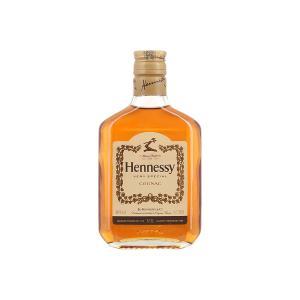 Hennessy VS 200ml | Very Special Cognac | Hennessy