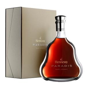Hennessy Paradis with Gift Box 700ml | Rare Cognac | Hennessy