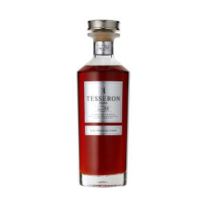 Tesseron Lot 53 XO Perfection Cognac 700ml | Tesseron