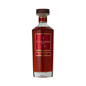 Tesseron Lot No 90 XO Ovation Cognac 700ml | Tesseron