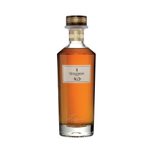 Tesseron XO Passion Cognac 700ml | Tesseron