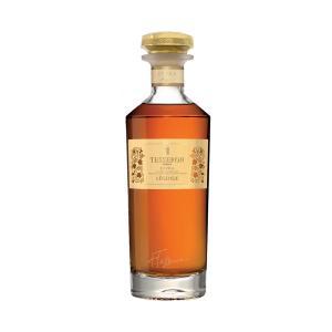 Tesseron Extra Legende Cognac 700ml | Tesseron