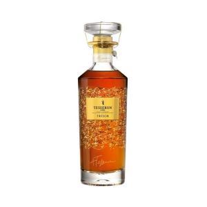 Tesseron Tresor Cognac 700ml | Tesseron
