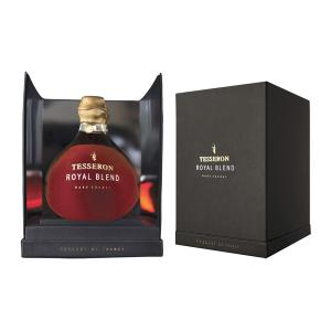 Tesseron Royal Blend Cognac 700ml | Tesseron