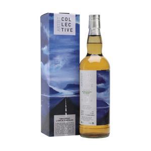Craigellachie 10 Year Old 2008 Artist Collective 700ml | Speyside Single Malt Scotch Whisky | Craigellachie - La Maison Du Whisky