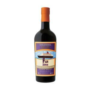 Rum FIJI 2014 TCRL 700ml | Transcontinental Rum Line - La Maison du Whiskey