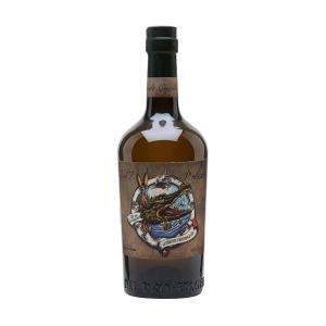Del Professore Gin Crocodile 700ml | Del Professore