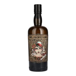 Del Professore Gin Madame 700ml | Del Professore