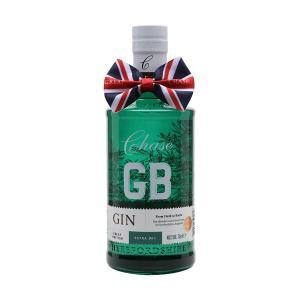 Chase  Williams GB Gin 700ml | Chase Distillery