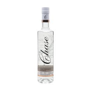 Chase Oak Smoked Vodka 700ml | Chase Distillery
