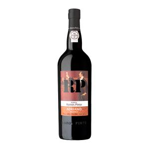 Ramos Pinto Adriano Reserva Port 750ml | Fortified Red Wine | Ramos Pinto