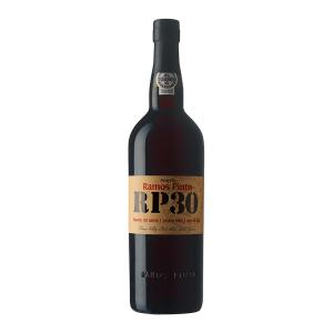 Ramos Pinto Tawny Port 30 Year Old 750ml | Fortified Wine | Ramos Pinto