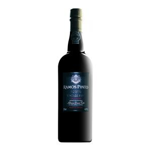 Ramos Pinto Vintage Port 2000 750ml | Fortified Wine | Ramos Pinto