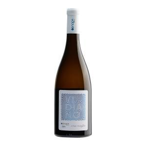 Oenops Βιδιανό | Λευκός Ξηρός Βιδιανό (2017) 750ml | Oenops Wines