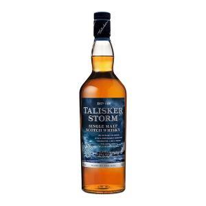 Talisker Storm 700ml | Single Malt Scotch Whisky | Talisker