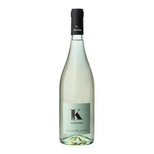Kydonitsa Nikolaou | Varietal Organic Dry White Wine Kydonitsa (2019) 750ml | Domaine Nikolaou