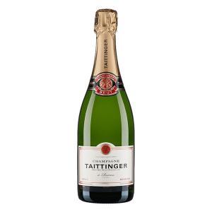 Taittinger Brut Reserve Champagne 1.5L | Taittinger