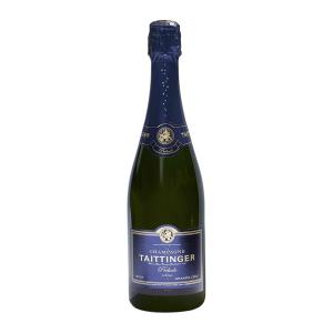 Taittinger Prelude Grands Crus Champagne 750ml | Taittinger