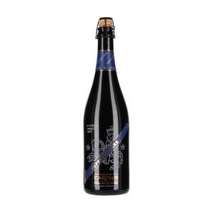 Gouden Carolus Cuvee Van De Keizer Imperial Dark 750ml | Dark Beer | Het Anker