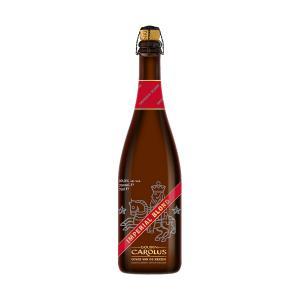 Gouden Carolus Cuvee Van De Keizer Imperial Blond 750ml | Blond Beer | Het Anker