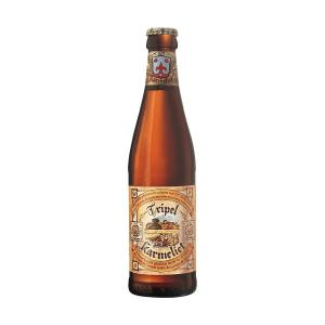 Karmeliet 750ml | Golden Beer | Brewery Bosteels