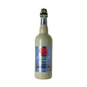 Delirium Tremens 750ml | Golden Beer | Huyghe