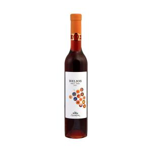 Douloufakis Helios | Naturally Sweet Red Wine Liatiko (2005) 750ml | Douloufakis Winery