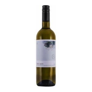 Terra Nera Λευκός | ΠΓΕ Κυκλάδες Ξηρός Ασύρτικο (2018) 750ml | Artemis Karamolegos Winery