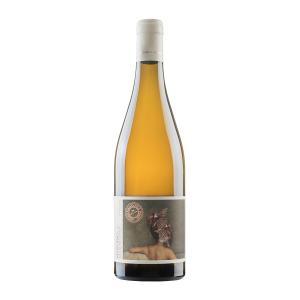 Μυστήριο Καραμολέγκος | ΠΟΠ  Σαντορίνη Λευκός Ξηρός Ασύρτικο (2018) 750ml | Artemis Karamolegos Winery