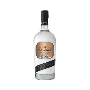 Cotswolds Old Tom Gin 500ml | Cotswolds