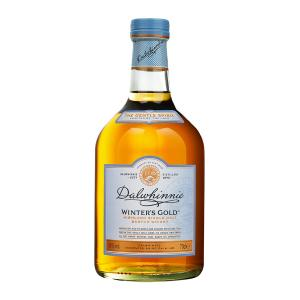 Dalwhinnie Winter's Gold 700ml | Highland Single Malt Scotch Whisky | Dalwhinnie