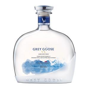 Grey Goose VX Vodka 1L | French Vodka | Grey Goose