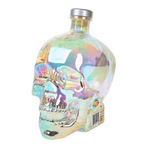 Crystal Head Aurora Limited Edition 700ml | Canadian Vodka | Crystal Head