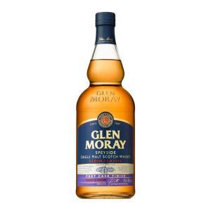 Glen Moray Port Cask 700ml | Speyside Single Malt Scotch Whisky | Glen Moray