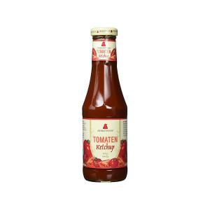 Organic Tomato Ketchup 500ml | Gluten Free Lactose Free Vegan | Zwergenwiese