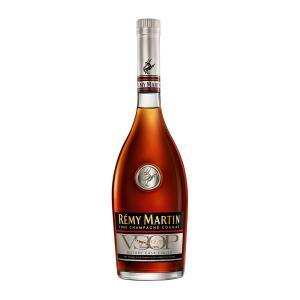 Remy Martin VSOP Mature Cask Finish 700ml   Fine Champagne Cognac   Remy Martin