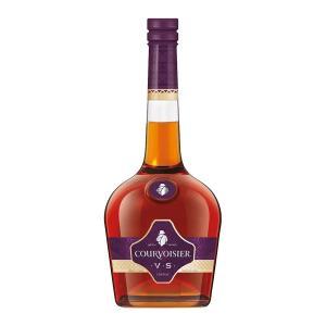 Courvoisier VS 700ml   Very Special Cognac   Courvoisier