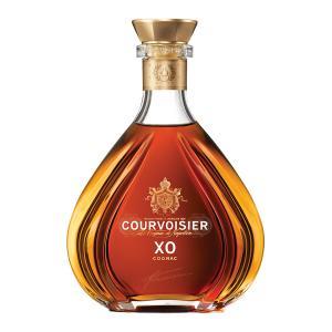 Courvoisier XO Cognac 700ml   Extra Old Cognac   Courvoisier