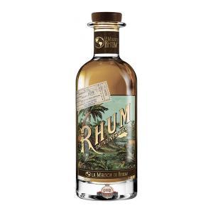 La Maison du Rhum Venezuela Batch No2 700ml |  Diplomatico's Distillery - La Maison du Rhum