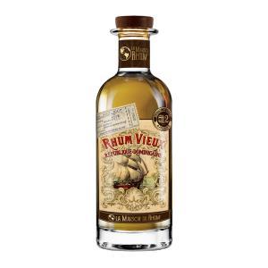 La Maison du Rhum Dominican Republic 700ml | Distillery  Oliver and Oliver - La Maison du Rhum