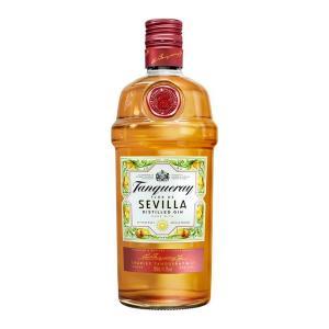 Tanqueray Flor de Sevilla Gin 1L | Scottish Gin | Tanqueray